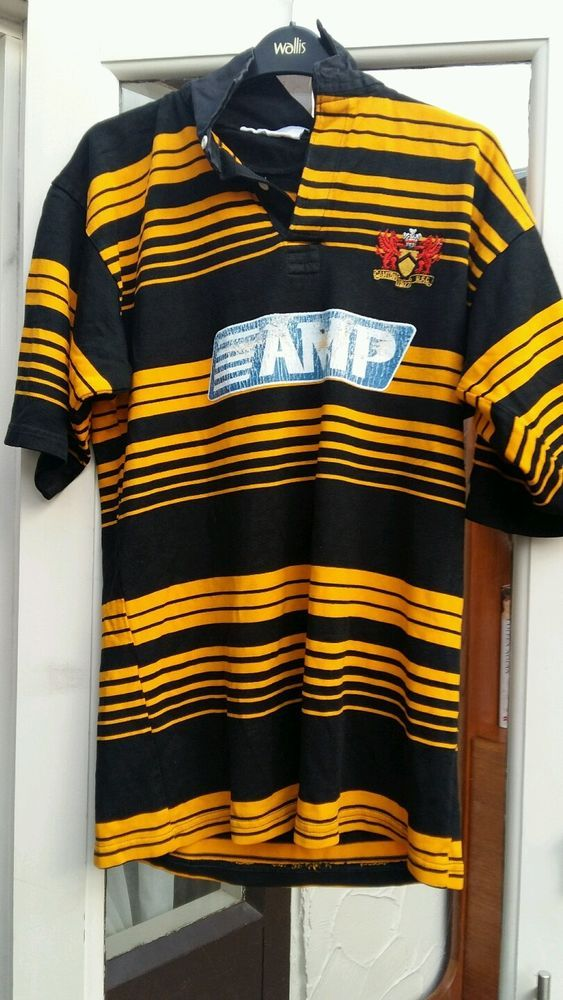 canton rugby shirt cardiff wales rugby