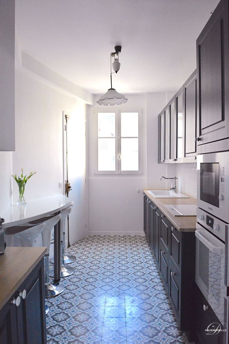 Gallery Of Cuisine Cuisine Reuilly Darty Stunning Meuble Darty Cuisine Bleu  Gris Gallery Home Decorating With Darty Glaciere