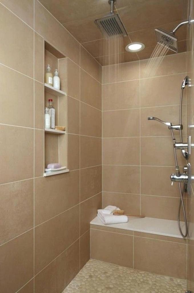 Indian Bathroom Bathroom Designs Best Ideas About Bathroom Designs On Tile Model South Ind Bathroom Interior Design Bathroom Tile Designs Bathroom Design Small