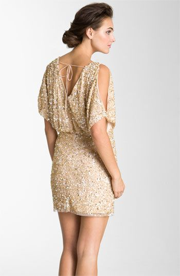 17 Best images about Sexy dress on Pinterest | Sexy, Short sleeves ...