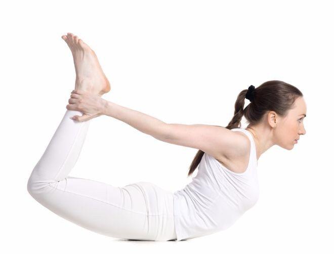 Το λίπος γύρω από την κοιλιά είναι κάτι που όλοι πρέπει να αντιμετωπίσουν κάποια στιγμή στην ζωή τους. Ακόμη και αν ακολουθείτε μια ισορροπημένη διατροφή, η επίπεδη κοιλιά χρειάζεται χρόνο. Ωστόσο, αυτό δεν πρέπει να