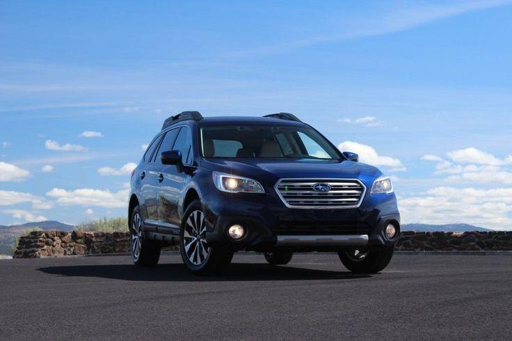 Subaru Outback 2015 review http://usacarsreview.com/2015-subaru-outback-review-specs-price.html/subaru-outback-2015-review