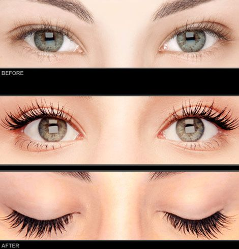 subtle false eyelashes before and after   lashdip-before-and-after.jpg