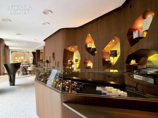 Best 25+ Cake Shop Interior Ideas On Pinterest