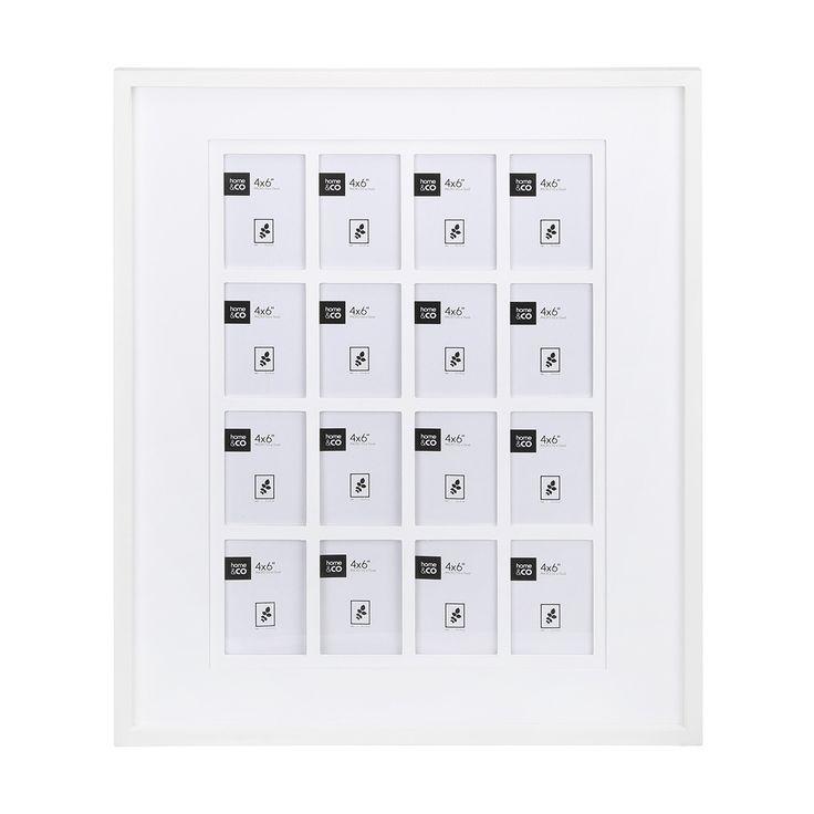 Excelente Digital Picture Frame Kmart Bandera - Ideas Personalizadas ...