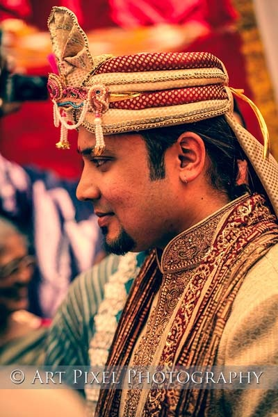 Destination Wedding Photographer India A Goan Indian Photography Mumbai Weddings Art Find