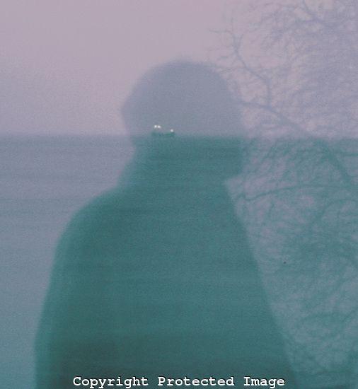 Inner Outer Horizon 2008