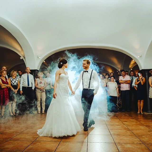 """Magic in the Air 🕊️ . . . . . . . . . . . . . . rudolf_langemann #love #couple #bride #groom #lovers #lovestory #kiss #mylove #mywife #myhus #dance #wedding #weddingday #weddingphotography #mywed #vsco #foreverlove #weddinginspiration  #weddingphotographer #magical #momentsoflove  #augsburg #paris #rome #milano #barcelona #munich #berlin  #followme"" by @rudolf_langemann."