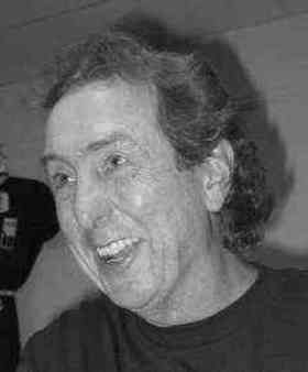 Eric Idle quotes quotations and aphorisms from OpenQuotes #quotes #quotations #aphorisms #openquotes #citation