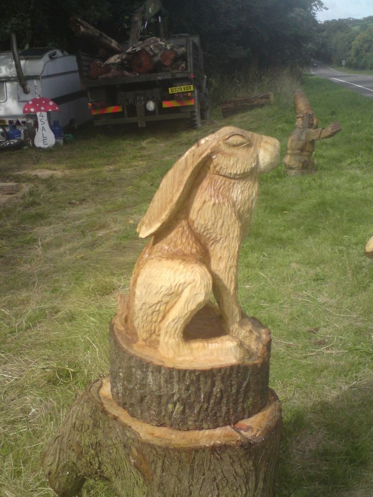 Best images about magickal hares on pinterest