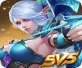ef92fd5967574e6c0cd17ea75297588a  action game bang bang - Mobile Legends: Bang bang APK