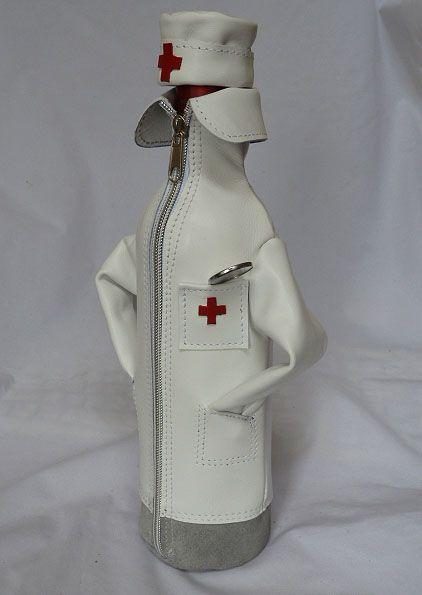одёжка на бутылку медик - Поиск в Google