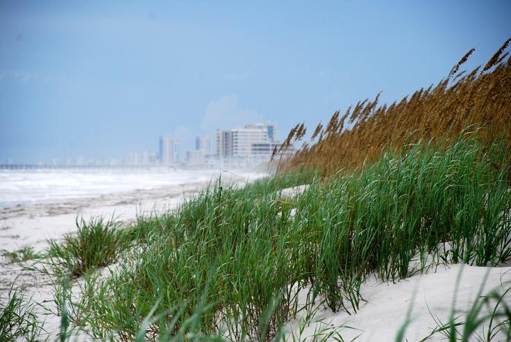 A Place At The Beach  Cherry Grove Sc