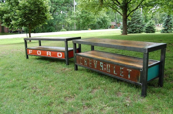 Love this upcycle - ☎ Call #ASAPCarParts 1-888-596-6565 and/or ➽ visit our website at  www.ASAPCarParts.com ➽ We speak English and Spanish!! Download our App for your #Apple or #Android device here ➽ http://app.asapcarparts.com