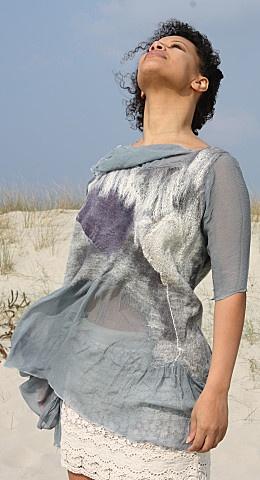 collection-printemps-ete-2012 7524bis