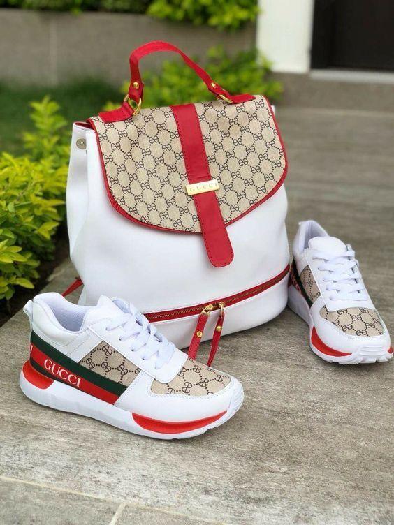 50 bunte Schuhe, die immer fantastisch aussehen ,  #aussehen #bunte #fantastisch…