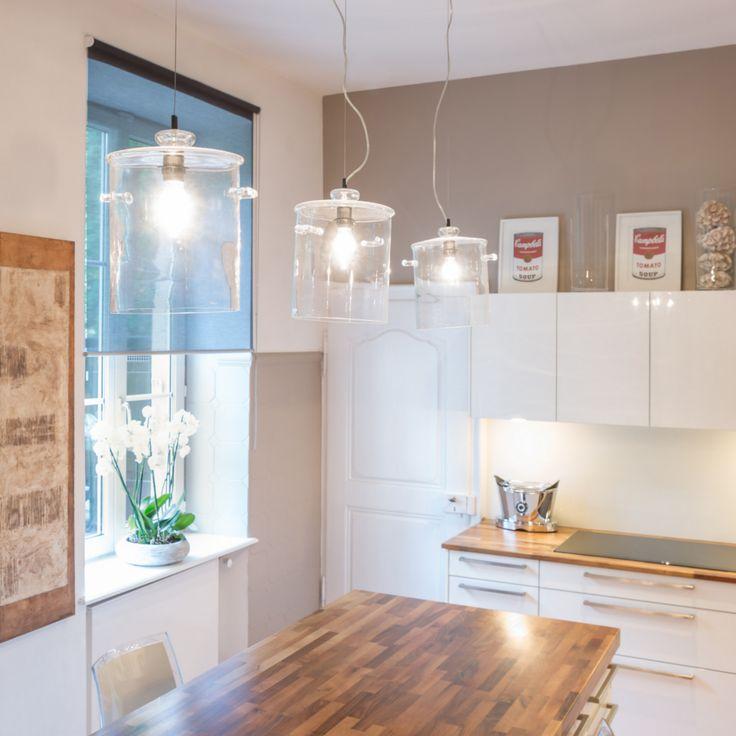 best 25+ rideaux cuisine moderne ideas on pinterest   rideaux