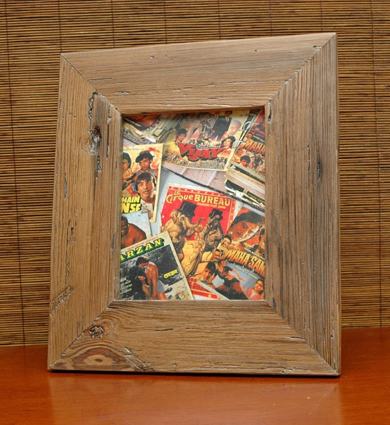 handmade wood picture frames 1000 images about wooden frames on handmade 6822