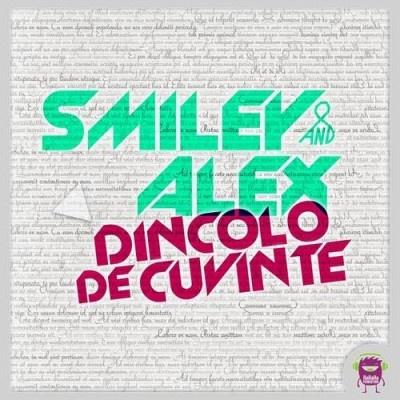 Videoclip: Smiley & Alex Velea - Dincolo de cuvinte  http://www.emonden.co/videoclip-smiley-alex-velea-dincolo-de-cuvinte