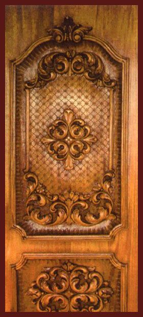 wooden carvings | ... carving furniture wood sculptures church wood sculpture relief carving