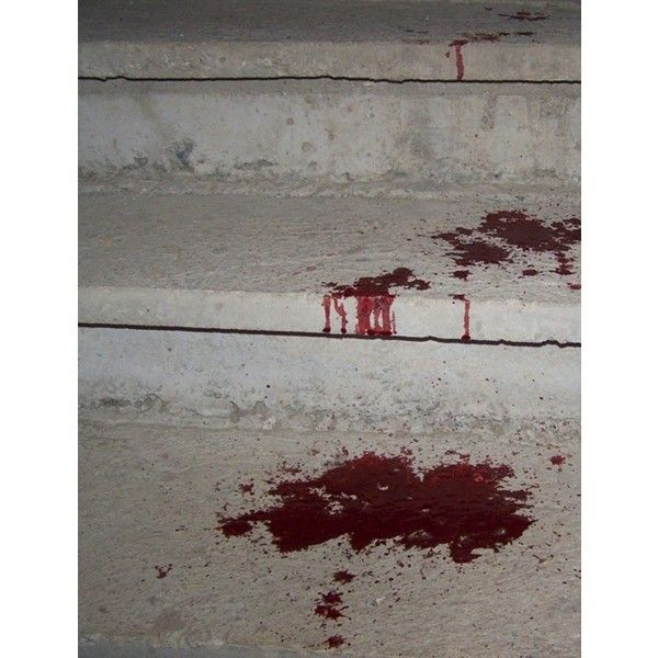Blood Gore found on Polyvore featuring polyvore, backgrounds, blood, pictures, photos, image and filler