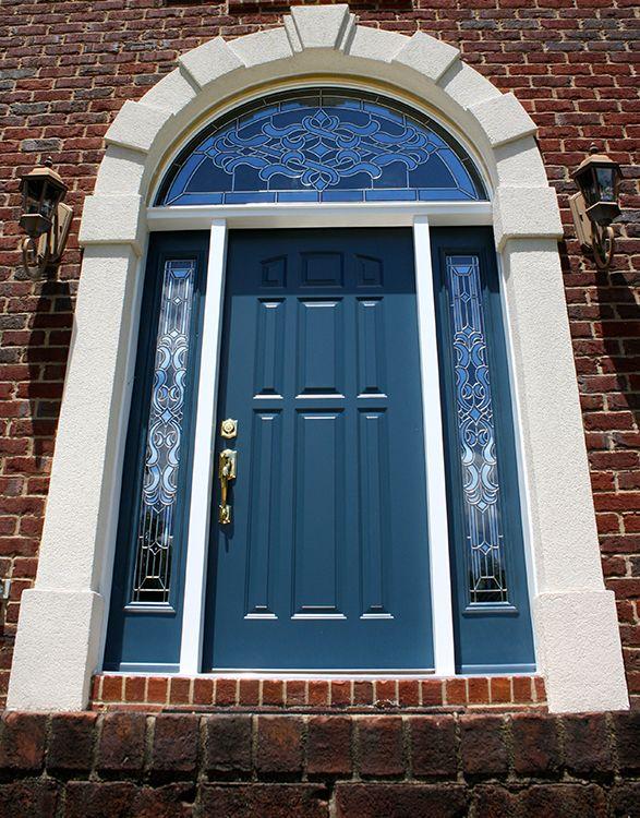 17 Best Provia Doors Images On Pinterest Entrance Doors