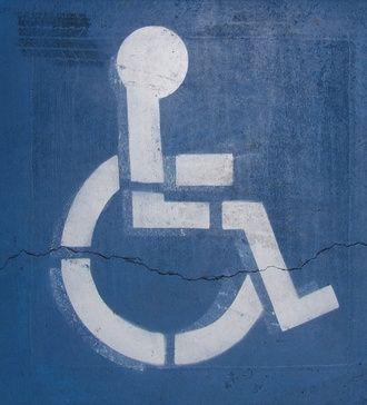 Activities for Disability Awareness Week