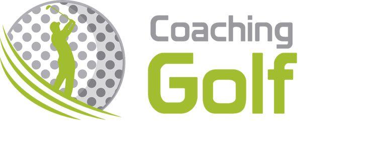 http://www.coachinggolf.es/asesinato-en Revista TEOONE de Sports and Entertaiment Marketing @SportandEm .Articulo publicado que estoy seguro @osgustara Buen dia y fin de semana a tod@s