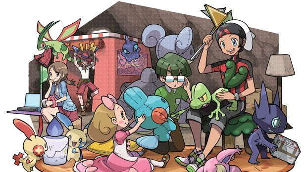 The 20 greatest moments in Pokémon history | GamesRadar