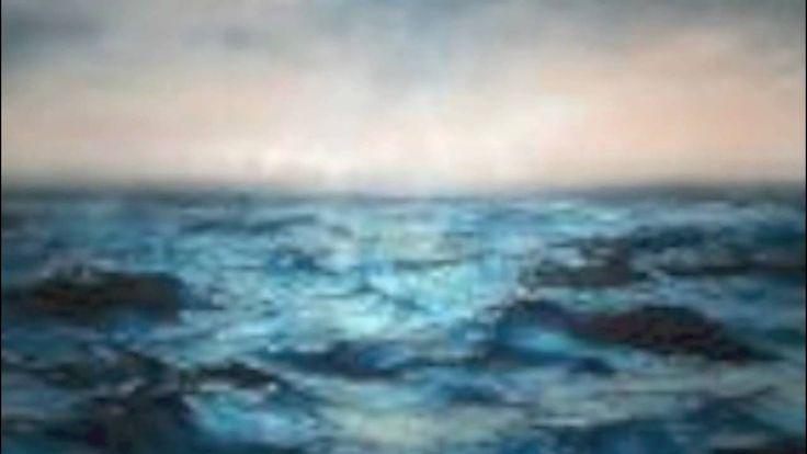 Freddy Quinn - Abschied vom Meer