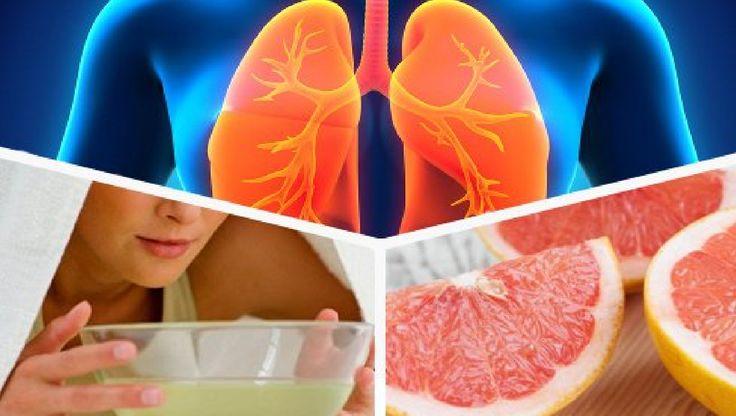 La bronquitis es la inflamación de los bronquios, los cuales están situados entre los pulmones;...
