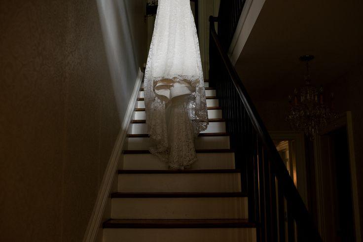 Kurtz Orchards Wedding - Kat Rizza Photography 003A.JPG