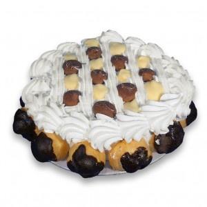 31 best Shop Online  Torte Fantasia images on Pinterest  Fantasy Torte and Shop