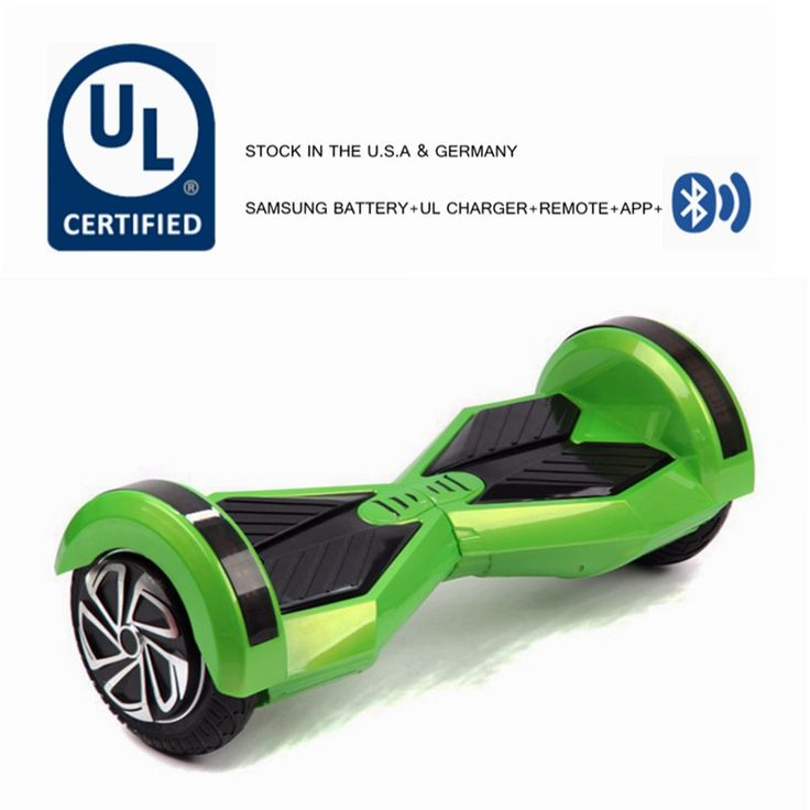17 best 8 inch app hoverboard with bluetooth images on. Black Bedroom Furniture Sets. Home Design Ideas
