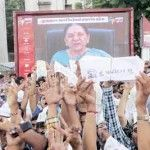 Amidst agitation in Gujarat Centre bypasses Patidars, updates OBC list