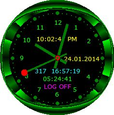 pc_voice_clock