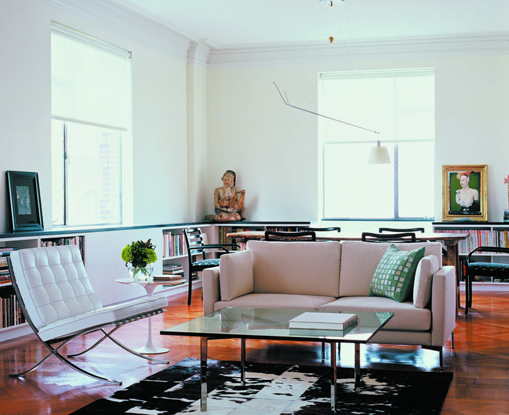85 best Knoll Knows Design images on Pinterest | Showroom ...