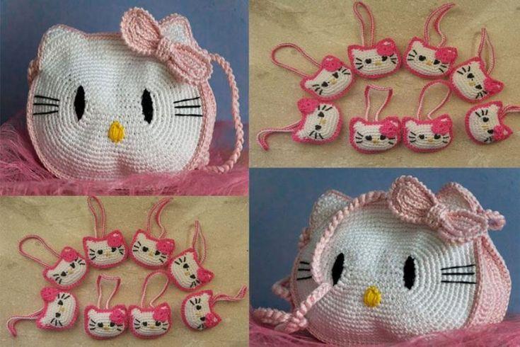 Handmade Kids Bags (1)