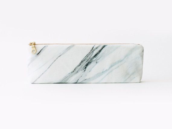Hey, I found this really awesome Etsy listing at https://www.etsy.com/listing/249600541/white-grey-marble-full-organic-cotton