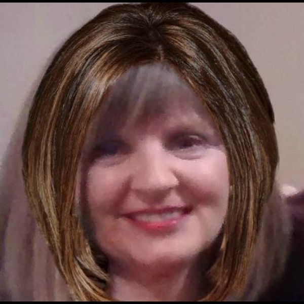 """""""ssenkiw's Makeover"""" created using TAAZ Virtual Makeover. Try on Hairstyles, Makeup, and color your own hair. It's free!"""
