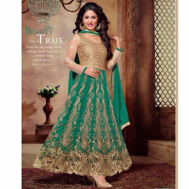 ETHNIC DESIGNER ANARKALI SALWAR KAMEEZ INDIAN PAKISTANI LACE WORK SALWAR SUIT #Handmade #DesignerAnarkaliSalwarKameez #WeddingEngagementPartyFestivalDating