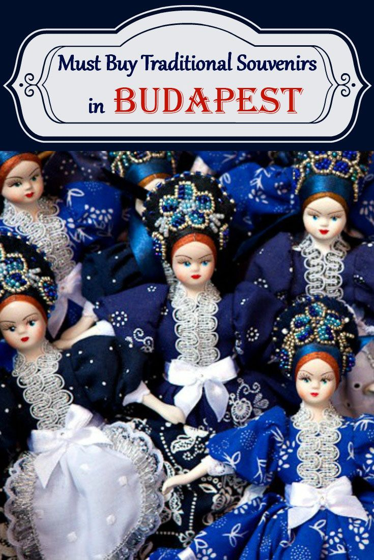 What to buy and where to shop in Budapest?  These traditional Hungary products are perfect travel souvenirs and trip mementos to bring home from Budapest.  The companion iOS app guides you to the shops and markets where you can find them.