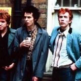 """Confira vídeos raros da banda Sex Pistols  http://nerdpride.com.br/Musica/confira-videos-raros-da-banda-sex-pistols/    A edição comemorativa de 35 anos do álbum """"Never Mind The Bollocks"""" deve ser lançada dia 24 de Setembro"""
