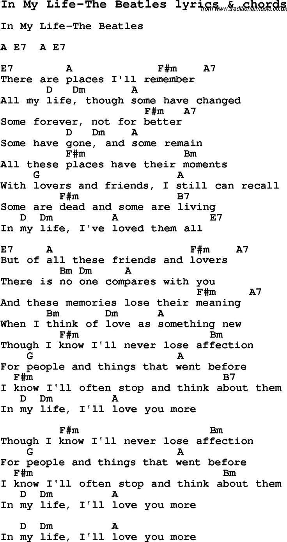 Citaten Spinoza Chord : Beste afbeeldingen van poems songs inspirerende