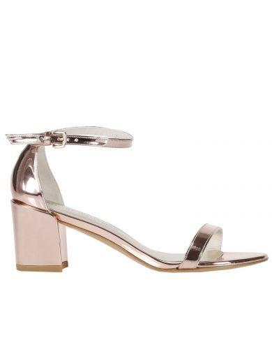 STUART WEITZMAN Shoes Shoes Women Stuart Weitzman. #stuartweitzman #shoes #https: