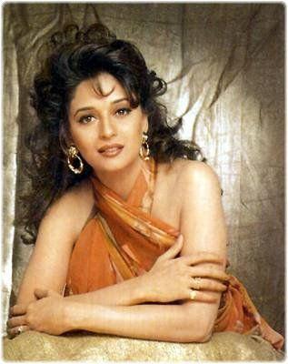 Vikash Sharma uploaded this image to 'Madhuri Dixit'.  See the album on Photobucket.