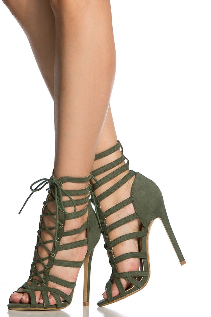 Cheap Shoes Heels Online