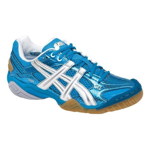 Volleyball Shoes ;)