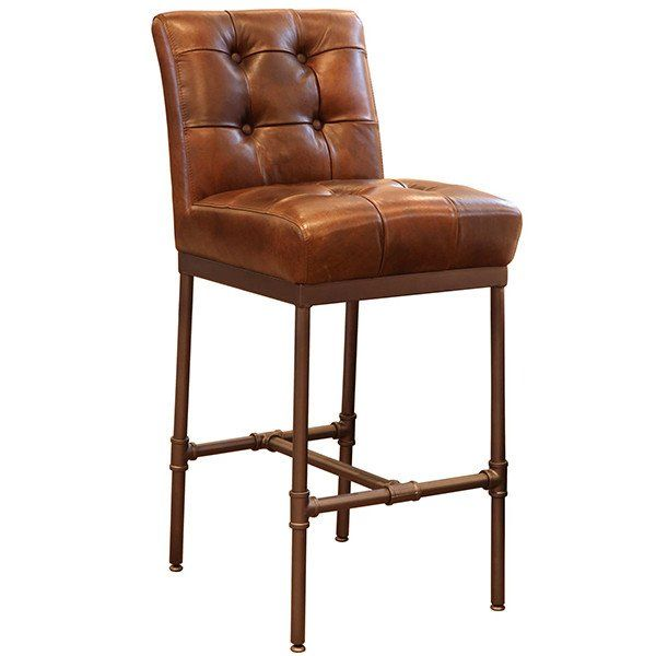 168 Best Leather And Fabric Dining And Accent Chairs