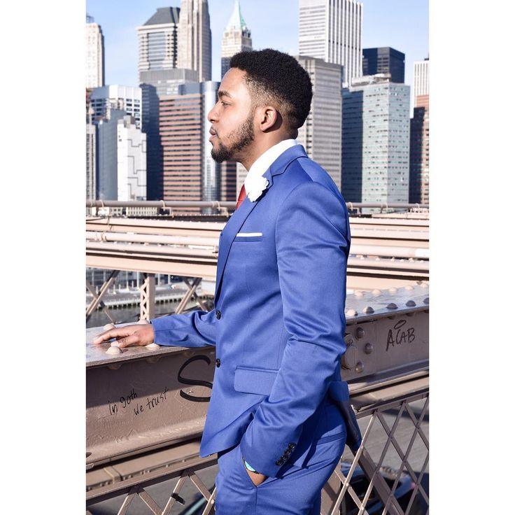 There are two great days in a persons life - the day we are born and the day we discover why. - William Barclay [@cristina_no_h] #happybirthdaytome . . . . . . #zara #tommyhilfiger #zaramen #zaraman #zaraus #mensfashion #meninsuits #suit #fashion #newyorker #newyork #nyc #ny #brooklynbridge #hudsonriver #manhattan #tribeca #metropolitan  #vogue #influencer #musician #singer #digitalmarketer #mensfashion #pisces #wakanda #wakandaforever #blackpanther #blackpanthermovie #blackhistorymonth
